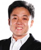 Alvin Lim_edited
