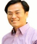 Ps Joseph Tan