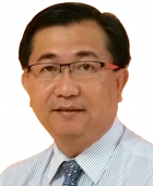 Frederick Ang