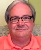 Dr Robert Stefan