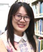 Ms Khor Siew Khim